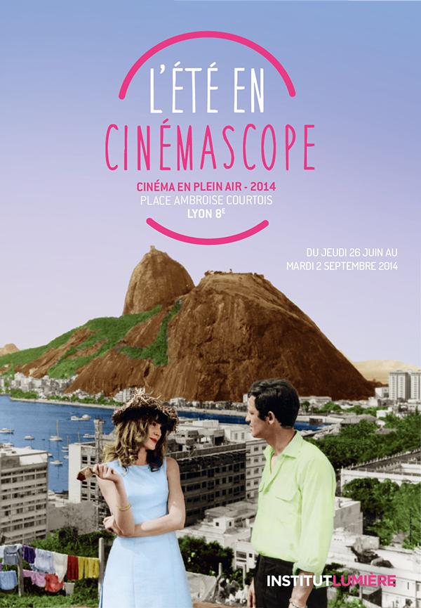 Été_cinémascope