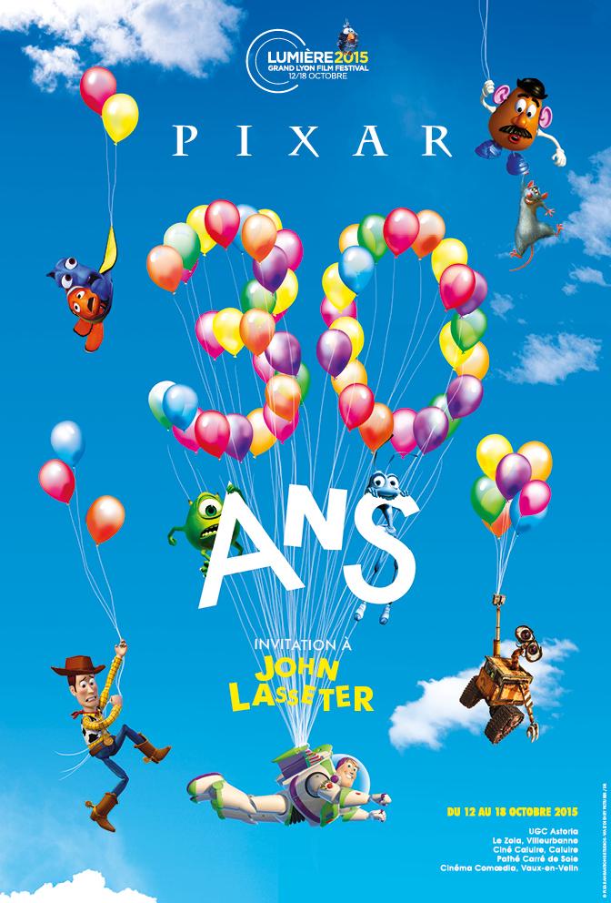 30ans_pixar_LUM15