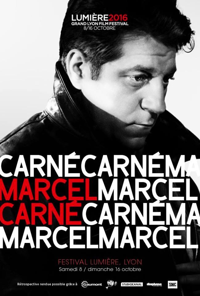 MarcelCarné_LUM16