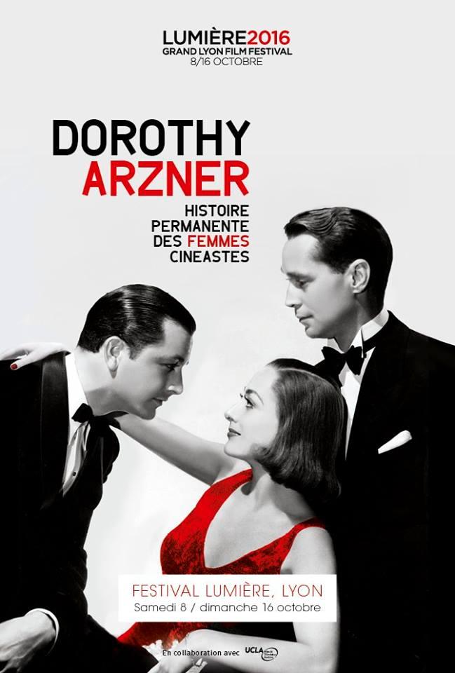 DorothyArzner_LUM16