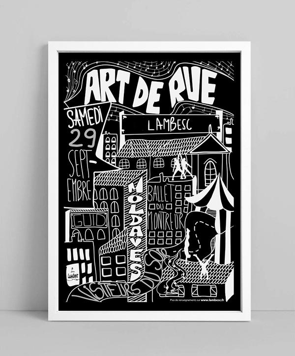 Art_Rue1