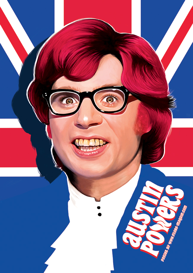 Austin_Powers_FLORE_MAQUIN