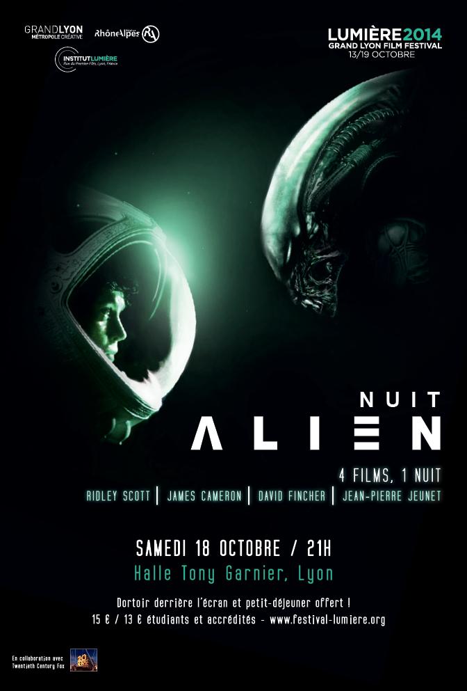 Alien_Flore_Maquin