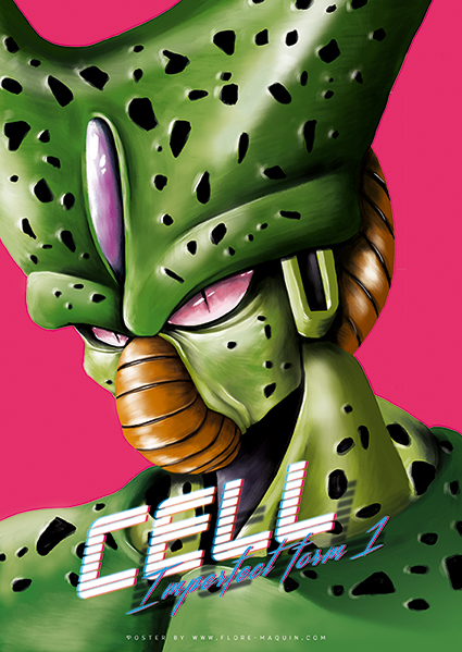 cell_floremaquin