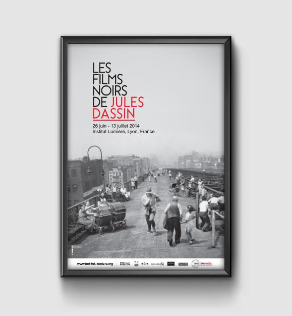 Films_noirs_jules_dassin