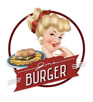 Gone_Burger