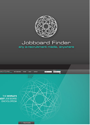 Jobboard_finder_1