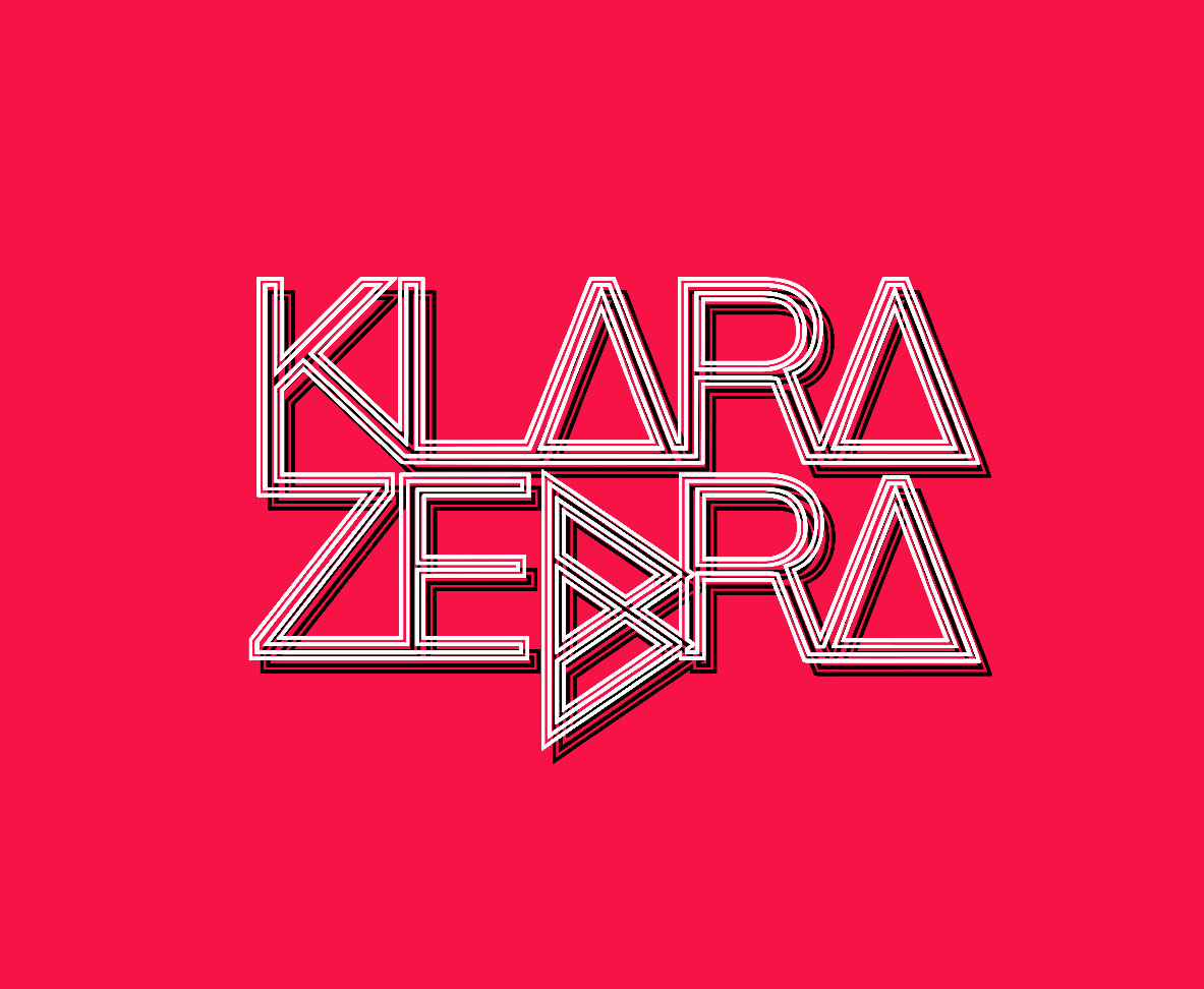 Klara_zebra_typo