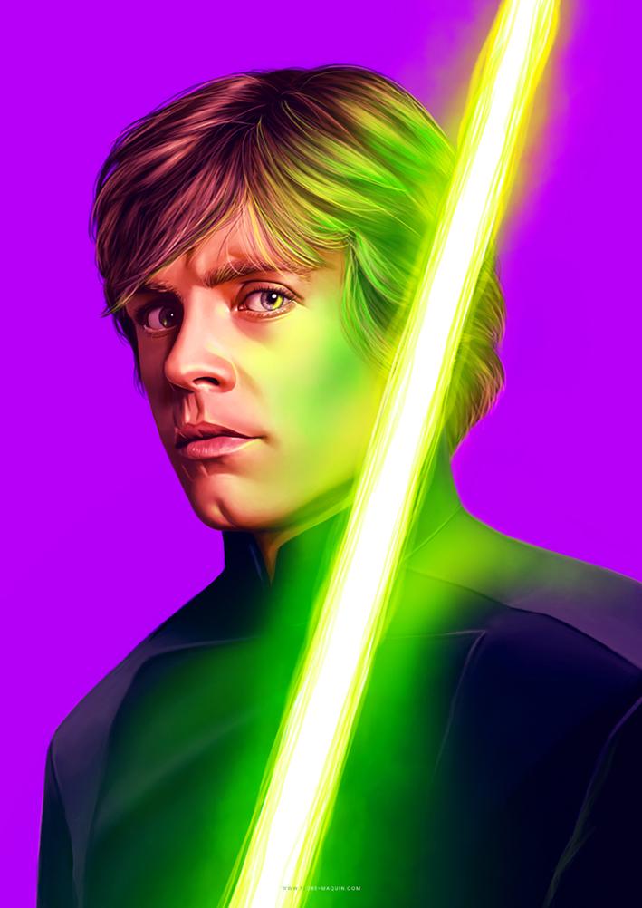 Luke_Skywalker_FMaquin