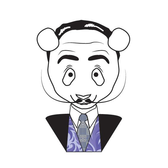 Movember_Dali