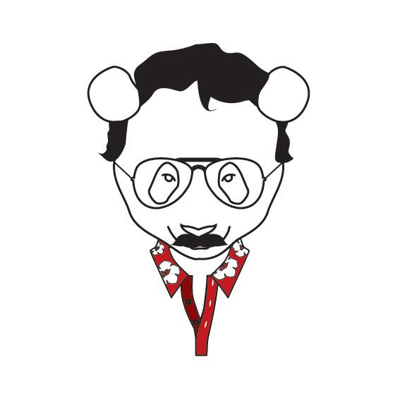 Movember_Magnum