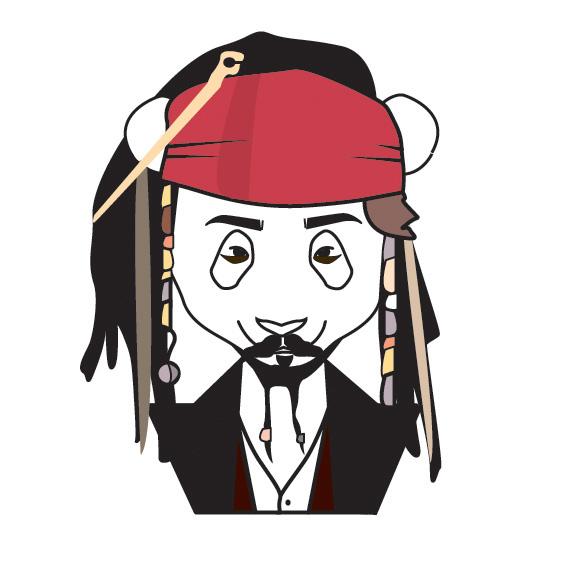 Movember_Sparrow