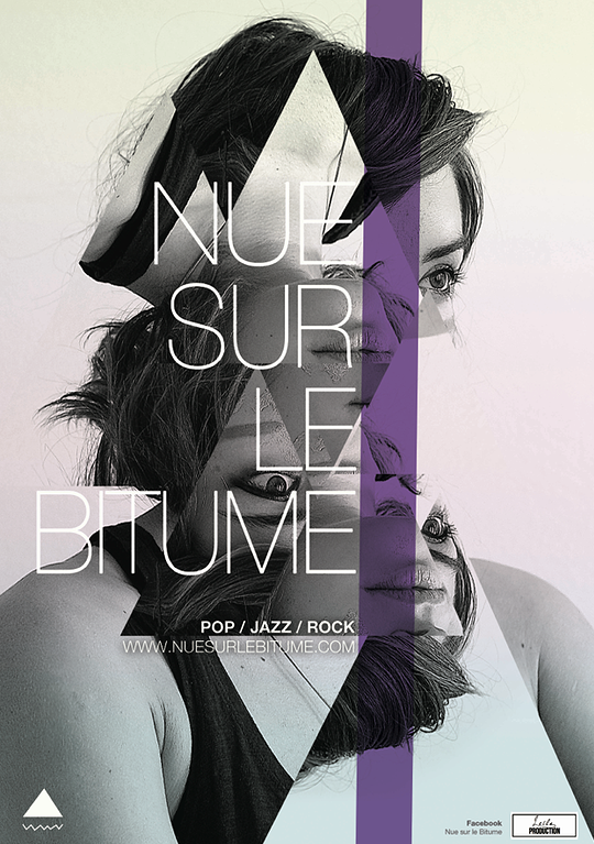 Nue_sur_le_bitume2
