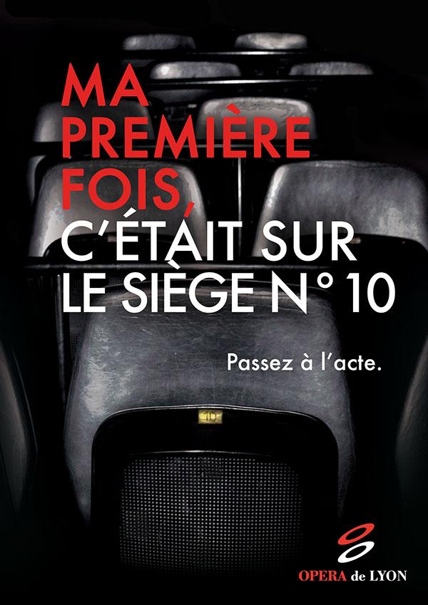 Opera_Lyon5