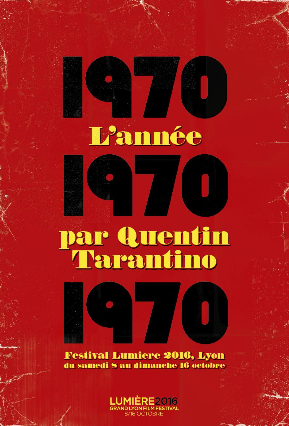 Poster_QT1970_web5