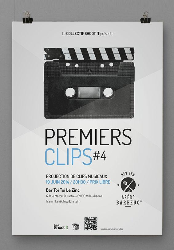 Premiers_clips4