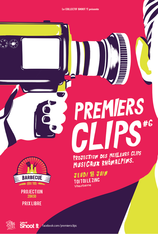 Premiers_clips_juin2015_WEB