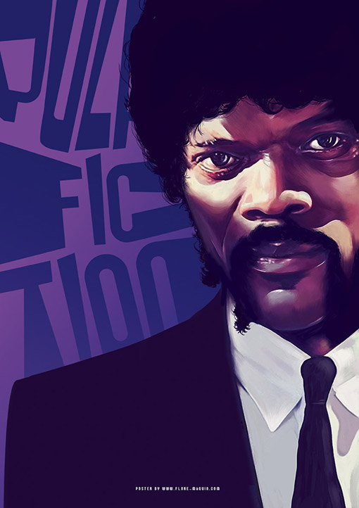 Pulp_fiction_2_FloreMaquin