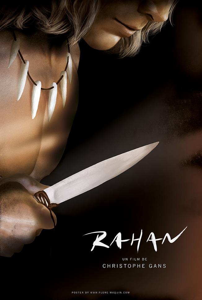 Rahan_FLOREMAQUIN