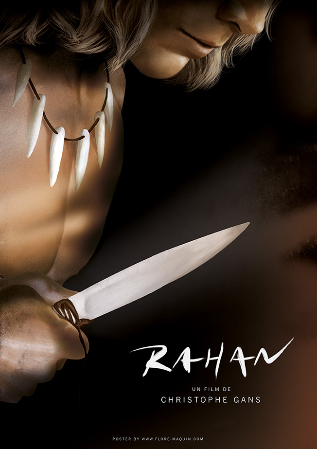 Rahan_FLOREMAQUIN_2