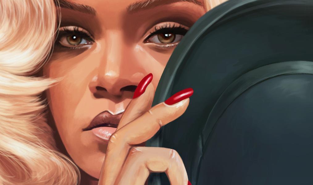 Rihanna_Zoom1