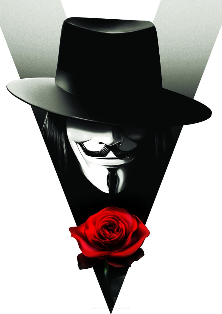 Vendetta_FMaquin
