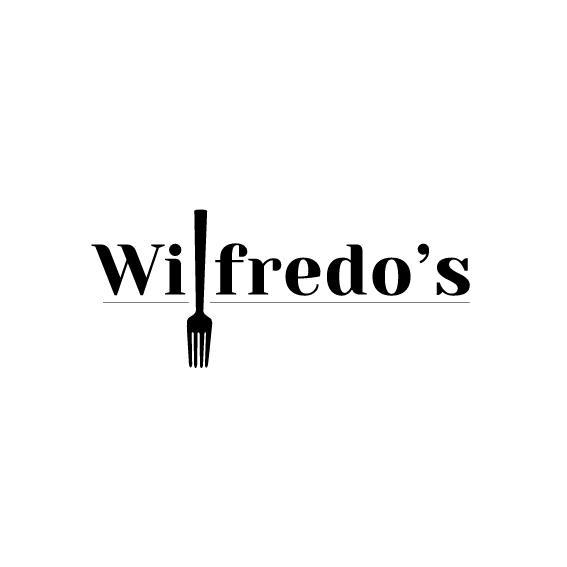 Wilfredo_Ulacio