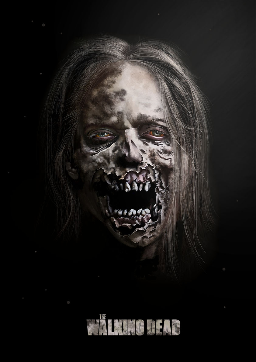 Zombie2_72dpi