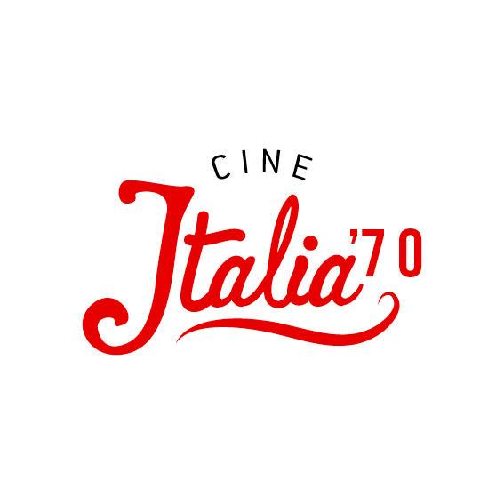 ciné_Italia