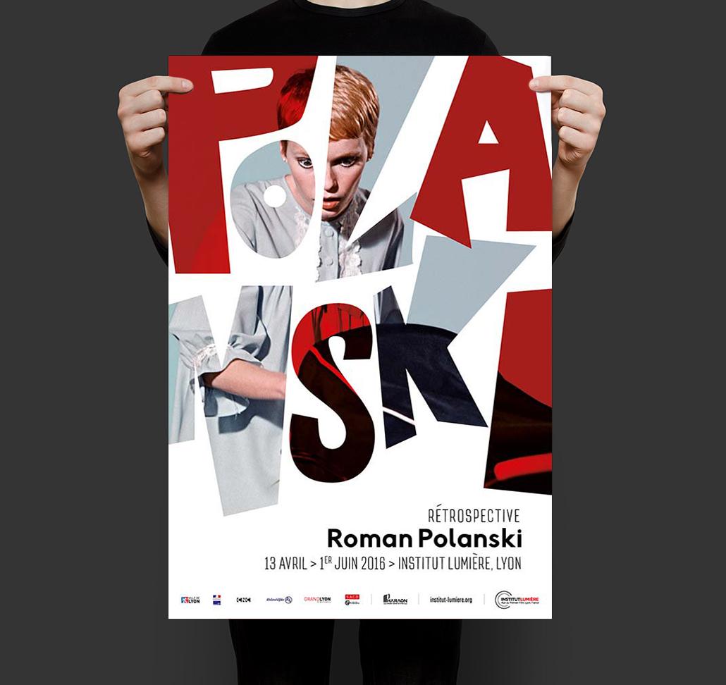 posterPolanski-FloreMaquin