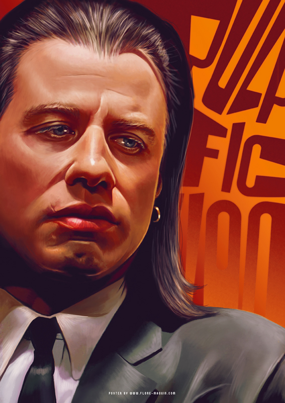 pulp_fiction_FloreMaquin