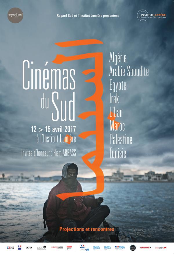 Cinéma du Sud