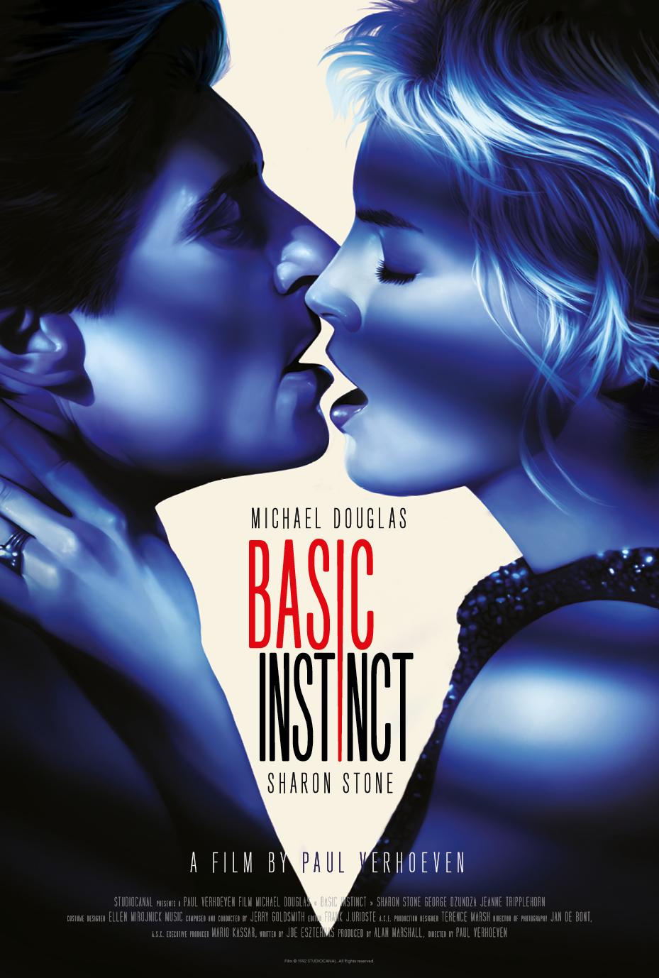 BasicInstinct_FMAQUIN