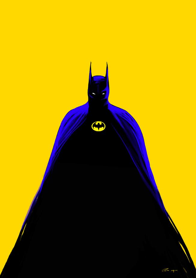 batman_minimalist_FMaquin